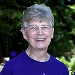Crater Lake assistant retiring after 17 years