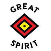 Wilshire Native American Fellowship Becomes Great Spirit UMC