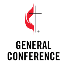 Nominations sought for 2020 General Conference delegates