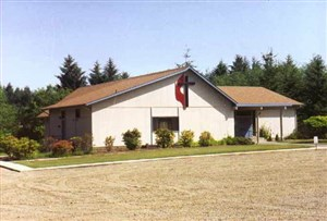 Covenant UMC leaves Reedsport better after years of service
