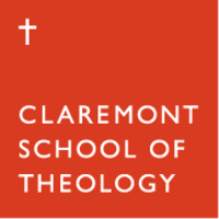 Claremont School of Theology signs affiliation agreement with Willamette University in Salem