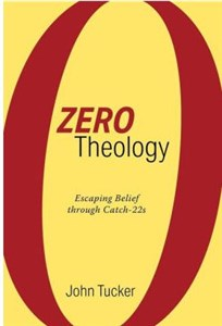 What exactly is ZeroTheology?