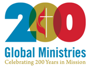 Disaster preparedness and response workshops offered during Mission 200 celebrations