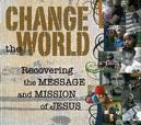<i>Change the World</i> Author to lead Conference Training